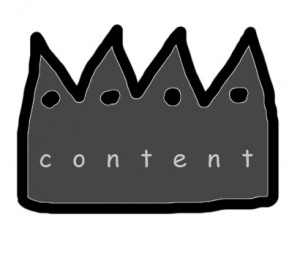 online-content-creation-is-king