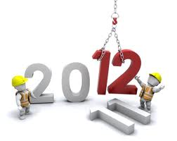 2012 Best Marketing Trends