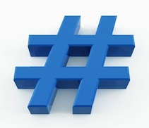 Using Facebook Hashtags for Your #FacebookMarketing