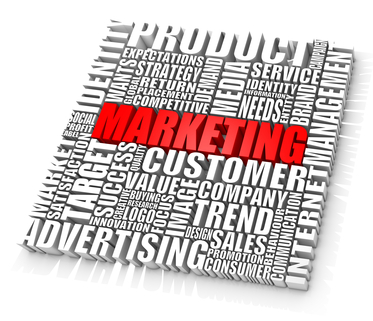 Top Marketing Trends for 2013