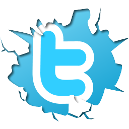 Understanding Twitter: Best Ways to Tweet