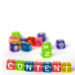 Tips for online Content Creation