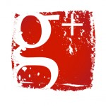Google+ For Your Business