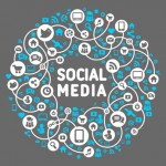 Social Media for your Business in 2014