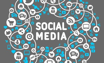 Why Social Media Is So Important for Your Business in 2014
