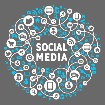 Why Social Media Is So Important for Your Business in 2014 ...
