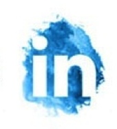 Linkedin Update: Linkedin Products & Services Page To Be Removed