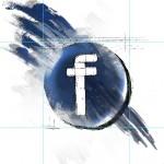 FaceBook Page Tip