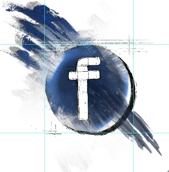 3 Super Quick Facebook Tips to Increase Fans