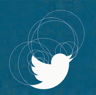 3 Super Quick Twitter Tips for Your Business