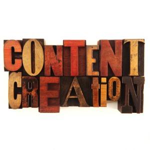 How to Produce Social Media Content for Your Business