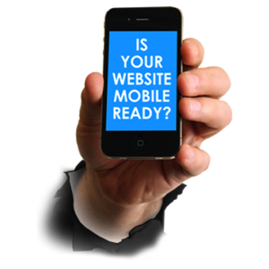 A Mobile Website is Key for Business in 2015
