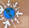 Social Media Updates: June