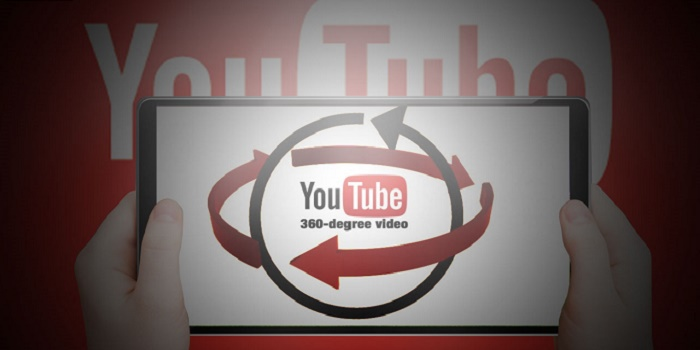 youtube-360degree-ads-bring-to-you-allnew-impressive-videos