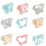 Social-Media-Updates-For-Your-Business