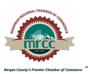 Mahwah Chamber of Commerce