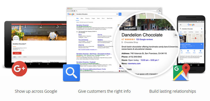 Benefits-of-Google-My-Business
