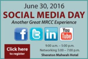 MRCC Register