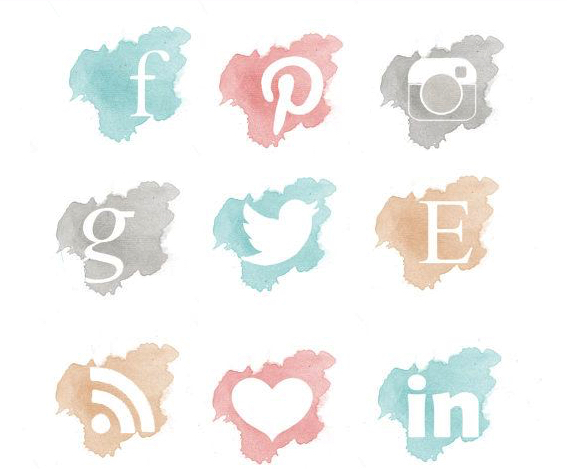 Social Media Updates: November