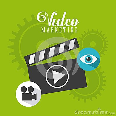 Video Marketing For Your Business
