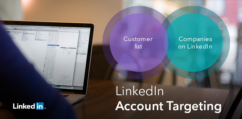Linkedin Target Marketing