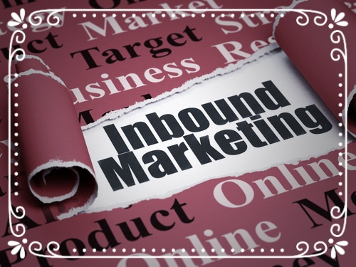 Why Inbound Marketing Is So Important For Your Business