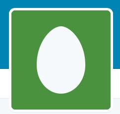 Twitter-Default-Egg-Icon