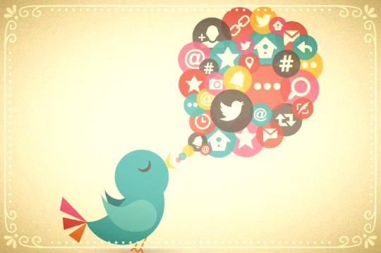 Twitter Basics: How To Get Started On Twitter For Business