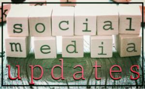 social_media_updates
