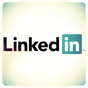 "LinkedIn: Difference Between ""Share an article, photo, or update"" vs. ""Write an article"""